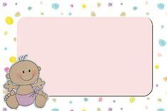 http://imageserve.babycenter.com/17/000/182/rmfMjryuhWA13XZTNHyDKG0naG73gQxj