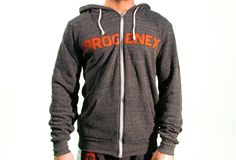 Every man needs a hoodie.even better a USA hoodie! Every Man, Workout Gear, Stock Market, Tao, Crossfit, Men's Fashion, Hoodies, Fitness, How To Wear