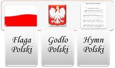 Polska moja ojczyzna gazetka szkolna' - Szukaj w Google