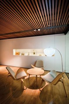 Project:  National Australia Bank (Adelaide)  SA    Design Practice