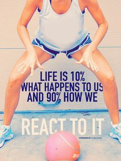 Image result for medicine ball workout quote
