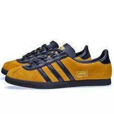 promo code 3f51b 36f48 Mens Footwear, Flat Shoes, Casual Shoes, Adidas Originals, Trainers,  Sneaker,