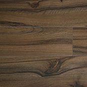 Laminate Flooring, Flooring, Décor