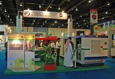 Gallery | Bromond Events & Exibitions company, Dubai, UAE