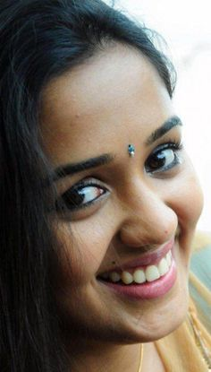 Desi, Teeth, Beautiful, Beauty, Movies, Tooth, Beauty Illustration