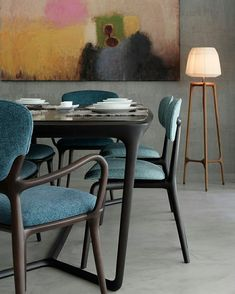 Ceccotti Collezioni & Tollgard Design Group have joined forces to refurbish & reopen Ceccotti's showroom at London's Design Centre, Chelsea Harbour. Wood Waste, Art Nouveau Design, Commercial Furniture, Best Interior Design, Recycled Wood, Cheap Home Decor, Furniture Making, Scandinavian Design, House Design