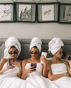 Should You Quit Your Gossiping Habit? - Bff Pictures - Should You Quit Your Gossiping Habit? Bff Pics, Cute Friend Pictures, Cute Photos, Happy Photos, Photo Best Friends, Best Friend Fotos, Cute Friends, Best Friend Pics, Three Best Friends