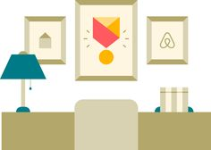 Ho appena guadagnato il titolo di Superhost su #Airbnb. Vieni a vedere perché! #Superhost