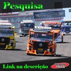 Formula_Truck (@Formula_Truck)   Twitter