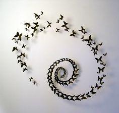 Wunderkammer : A Journal of Environmental Art: Superuse : Where Recycling Meets Design
