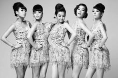 (8) #WonderGirls hashtag on Twitter