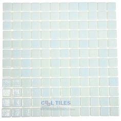 Vidrepur | VID-510 | Fog Clear Sky Blue | Tile > Glass Tile Ceiling of Shower Stall?