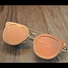 Beverly Sunglasses New Sunglasses perfect for summer not nasty gal just using for exposure Nasty Gal Accessories Sunglasses