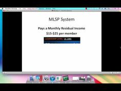 MLM Lead System Pro - MLSP Review
