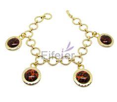 Gothic Retro Style Bracelets