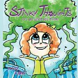 Free Kindle Book -  [Education & Teaching][Free] Stinky Thoughts: You are what you think!