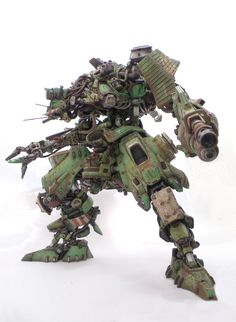 ZamprioloLuca_RobotBriegelmodel_web