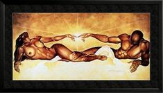 gma | religious art | christian art - 4