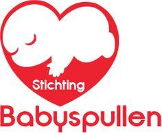 Stichting Babyspullen  Welkom op de website van Stichting Babyspullen!    Stichting Babyspullen helpt de baby's van minima-ouders. Het is