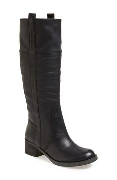 0b1c9bb82d5 Free shipping and returns on Lucky Brand  Hibiscus  Boot at Nordstrom.com.