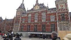 Resultado de imagen para Hortus Botanicus Amsterdam on pinterest