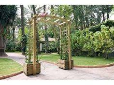 Resultado de imagen para jardines interiores minimalistas en edificios