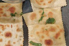 pourekia Spanakopita, Cyprus, Ethnic Recipes, Kai, Food, Essen, Meals, Yemek, Eten