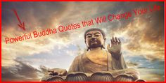 "Powerful Buddha Quotes to Act On Siddhārtha Gautama or Gautama Buddha was the founder of Buddhism. He was born as a royal prince in 624 BC in Nepal. He was called the Buddha because he has achieved his aims in being enlightened. ""Buddha"" means the ""awakened one"" or the ""enlightened one"". The Buddha has found answers to many of life's problems after studying multiple teachings and immersing himself into deep meditation. He lived for 80 years and spent most of his lifetime preaching to others…"