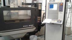 Para entrega inmediata rectificadora superficie  plana en diferentes modelos y medidas semi nueva exelente precio calidad y servicio maquifagsa 01777 2462938