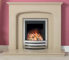 Chester Fireplace & Heating Centre Ltd | Page 14