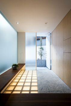 77.44m2 (828.82 sqft) home in Tokyo