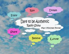 How can we be authentic in our relationships and how knowing our types shows us when we are. Magazine Articles, Personality Types, Dares, The Book, Relationships, Believe, Writing, Quotes, Books