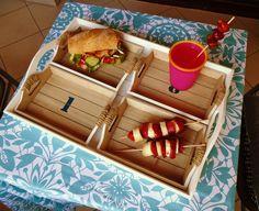 Pestos csirkés szendvics cseresznyés limonádéval - Cooking With Fantasy Basket, Cooking, Outdoor, Kitchen, Outdoors, Outdoor Games, The Great Outdoors, Brewing, Cuisine