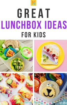 Struggling to make school lunches exciting and sick of them coming home with their lunch box still full? Read here for easy healthy preschooler lunchbox ideas that taste as good as they look, even picky eaters will love them. Toddler Snacks, Easy Snacks, Family Meals, Kids Meals, Family Trips, Lunch Recipes, Healthy Recipes, Sandwich Recipes, Picky Eaters Kids