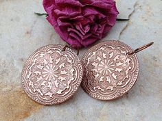 Cute, funny and stylish things are what make this world more suffarable by Ulda Sulzhenko on Etsy