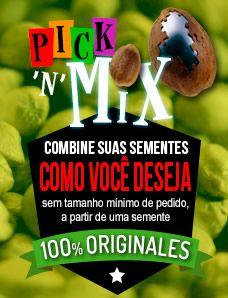 Pick&Mix
