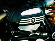 Motorcycle Parts And Riding Gear - Roland Sands Design
