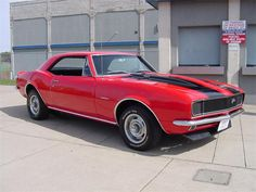 1967 Chevrolet Camaro -   Chevrolet Camaro  Wikipedia the free encyclopedia  A picture review   chevrolet camaro  1967  1973 The chevrolet camaro from 1967 to 1981 the first and second generations. 1967 chevrolet camaro ss/rs  california cars Product description. a rare unrestored camaro ss/rs 396 4speed! i highly doubt you will ever see another one like this with factory butternut yellow paint finish and. 1967 chevrolet camaro  pictures  cargurus 1967 chevrolet camaro pictures: see 702 pics…