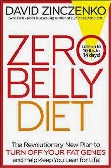 Zero Belly Diet by David Zinczenko Free Download at http://dig-paradigm.blogspot.com/2015/03/zero-belly-diet-by-by-david-zinczenko.html