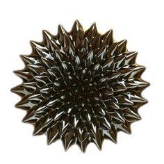 Ferrofluide liquide magnétique pour expériences - supermagnete