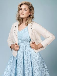 Finally, You Can Shop Rebel Wilson Torrid Spring Collection