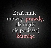 Inne na Stylowi.pl Sad Quotes, Love Quotes, Motivational Quotes, Inspirational Quotes, Sad Stories, More Than Words, Motto, Quotations, Texts