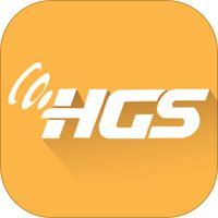 Ülkem A.Ş.: HGS