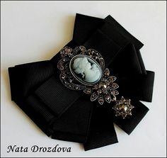 Наташа Дроздова (Божко) - Фото   OK.RU