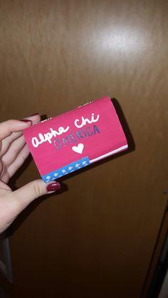 Axo pin box