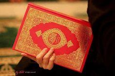 Quran Karim, Playing Cards, Beautiful, Art, Islamic, Pictures, Art Background, Photos, Playing Card Games