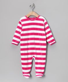 Leveret Baby Romper. Founded in France in 2004, Leveret began by selling high-value products like wool and cashmere sets for infants, and more recently launched a fantastic line of comfy and high-quality basics. They believe that luxurious clothing for your little one should be available at an affordable price - a philosophy that shines throughout this fab collection.