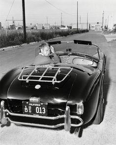 Fast Car ~ Tracy Chapman  .... http://www.youtube.com/watch?v=TO9Qa7MpAvw