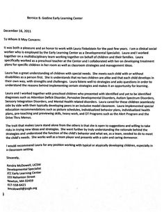 Template reference letter for employee google search employee image result for letter of recommendation social worker fandeluxe Images