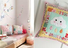 Детские-подушки-в-стиле-пэчворк-4.jpg (792×556)